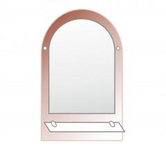 Зеркало 112