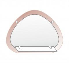 Зеркало 118