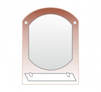 Зеркало 135