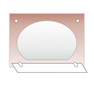 Зеркало 192