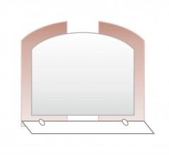 Зеркало 228