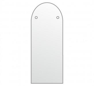 Зеркало 627
