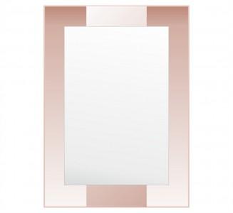 Зеркало 665