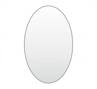 Зеркало 670